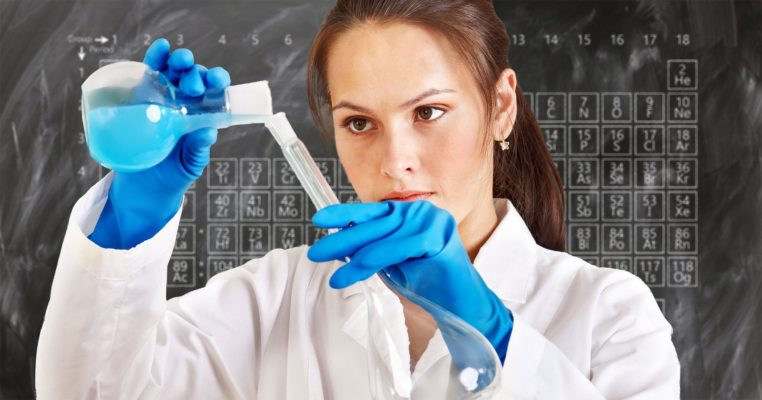 science tuition programmes